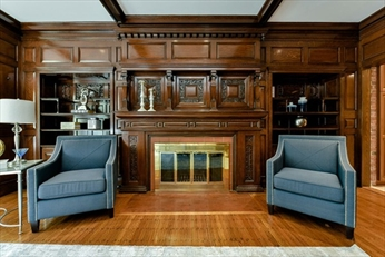 Back Bay condos for sale $1M – $1.3M